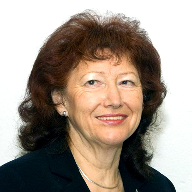 Jolanta Szutkiewicz