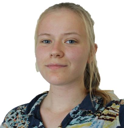 Ellen Reuterberg