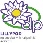 LillyPod